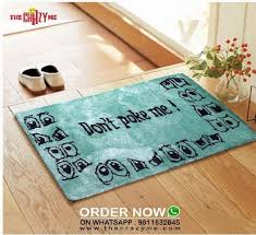 buy affordable home decor products online u2013 the crazy me new delhi