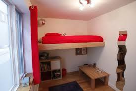 chambre petit espace chambre ado petit espace chambre ado petit espace idee deco
