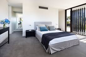 california bedrooms california house by inform design pleysier perkins