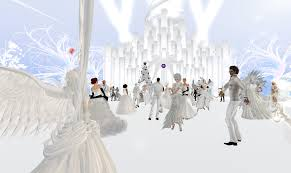 white christmas white christmas party theme ideas inspirationseek tierra este 66254