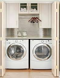 best 25 laundry closet ideas on pinterest laundry closet