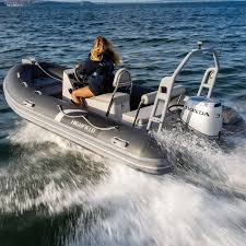 overview u2013 30hp u2013 products u2013 marine u2013 honda