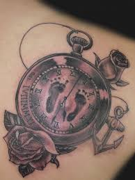 28 best pocket watch tattoo designs images on pinterest projects