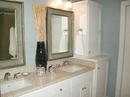 cheap bathroom ideas makeover small bathroom makeovers stunning spa inspired bathroom makeover