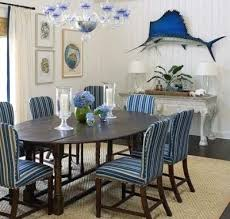 Nautical Dining Room 16 Best Touch Of Nautical Images On Pinterest Nautical
