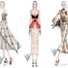 color trends u2039 fashion trendsetter