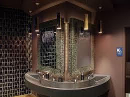 luxury bathroom tiles ideas 25 phenomenal bathroom tile design ideas slodive