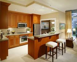 eat in kitchen ideas for small kitchens eat in kitchen ideas for small kitchens small kitchen island ideas