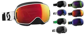 scott motocross goggles scott dirt bike u0026 motocross goggles u0026 accessories u2013 motomonster
