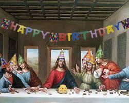 best 25 happy birthday jesus images ideas on happy