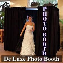Photobooth For Sale Wichitaphotobooth Com Photo Booth For Sale Start Your Own Photo