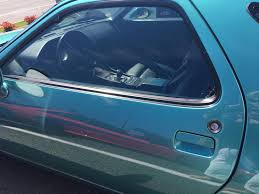 porsche 928 custom wimbledon green with custom green interior leather and red piping