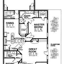 house plans for a narrow lot trailbridge narrow lot home plan d house plans and more 2