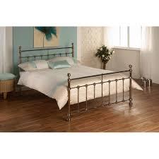 Brass Bed Frames Buy Limelight Tarvos Brass Bed Frame Big Warehouse Sale