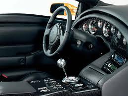 ds survolt interior lamborghini diablo the highest performance in terms of the