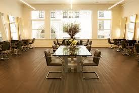 Table Salon Design Interiors Design Eva Scrivo 139 Fifth Ave