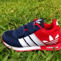 Jual Adidas Anak jual sepatu adidas anak murah amalfila