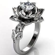 shaped wedding ring best 25 shaped engagement ring ideas on