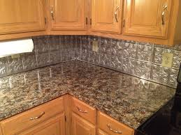 Kitchen Top Kitchen Counter Top Back Splash Make Over For Under 300 Giani