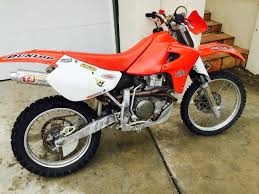 honda xr 650 page 1 new u0026 used xr650r motorcycles for sale new u0026 used