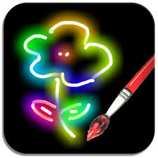 amazon com paint joy movie your drawing appstore for android