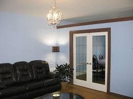 Temporary Wall Ideas Basement by A Sturdy Pressurized Wall That Doesn U0027t Have To Reach Full Ceiling