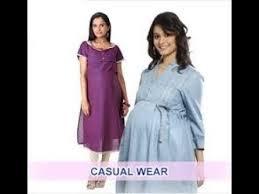 ziva maternity wear maternity wear designer kurtis for kurti for