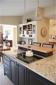 100 the yellow cape cod my kitchen makeover reveal the