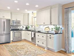 awesome crown moulding ideas for kitchen cabinet picture of molding