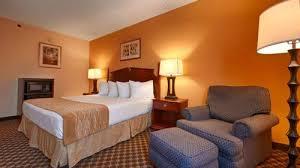 Creature Comforts Front Street Binghamton Best Western Grand Victorian Inn Sayre Pa United States