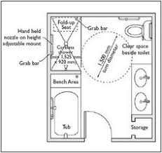 ada bathroom designs accessible bathroom plans ada bathroom floor plans shower