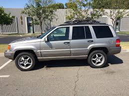 2004 jeep grand cherokee wheels peter klug u0027s 1998 jeep grand cherokee