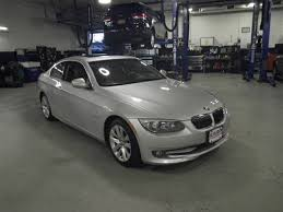 bmw 2011 coupe used 2011 bmw 328i xdrive for sale in copiague ny wbakf5c51be395949