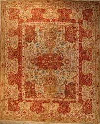 home decor dallas texas fr5799 antique turkish oushak rugs home décor color oushaks