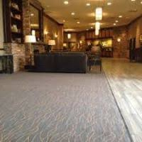 us carpet and flooring columbia md thesecretconsul com