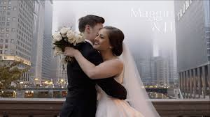 chicago wedding videographer wedding videography chicago 312film