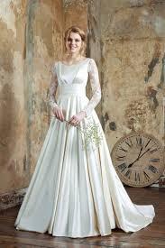 wedding dresses london best 25 hunt wedding dresses ideas on delicate