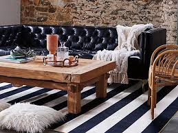 exotic african home decor u2013 deniz home inspiring interior design