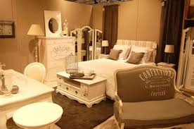 chambre à coucher maison du monde chambre a coucher ancienne 2 maisons du monde 224 herblay