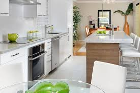 andros kitchen and bath mississauga kitchen cabinets and