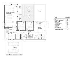 arch lab architects house plan 552 2 u2013 a modern signature plan by arch l a b