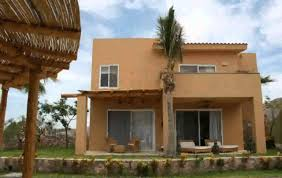 Pueblo House Plans by Mexican Style Interior Design Youtube