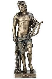 dionysus greek god statue dionysus greek god of wine festivity statue statueking