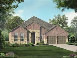 parkside at mayfield ranch homes for sale u0026 real estate