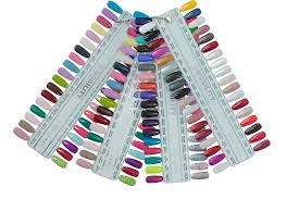 new products beautypage nail u0026 beauty supply wholesale and
