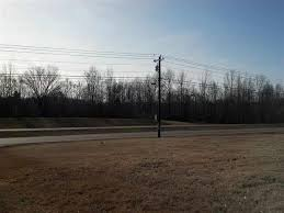 houses for sale jackson tn new construction homes with land