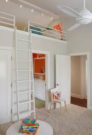 girls loft beds with desk home design wonderful teenage loft beds ideas beautiful teen