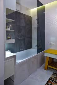 199 best bathroom images on pinterest bathroom interior design 199 best bathroom images on pinterest bathroom interior design bathroom ideas and modern bathrooms