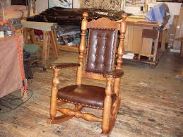 upholstery missoula mt nordby upholstery home facebook