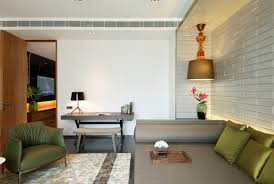 New Homes Interior Design Ideas Amazing Pictures Of Modern Home - New houses interior design ideas